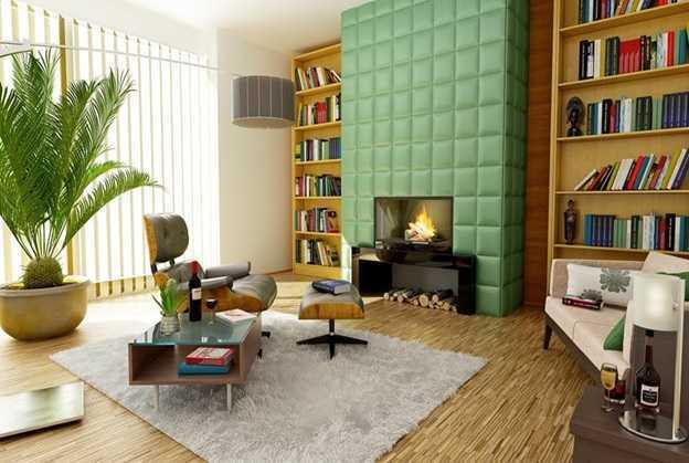 velux roof windows benefits