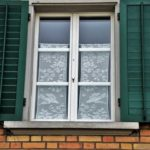 What is the Best Material for Wood Shutters?
