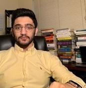 Abdulmohsen Alabra
