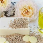 5 Best Tips To Make Your Skin Soft And Supple With Cocoa Butter