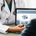 4 Tips for Finding a Specialized Doctor for Your Health Issues