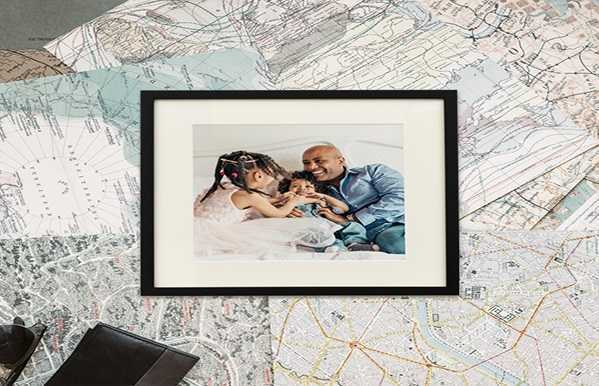 framed photos online