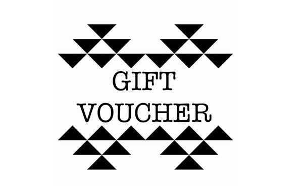 gift cards voucher online