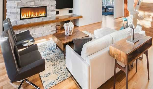 hardwood flooring cleaning services