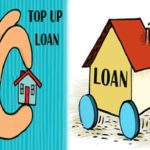 Choose Home Top-Up Loan As The Best Option For Your Basic Needs