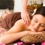 Important Facts That You Should Know About Body Massage