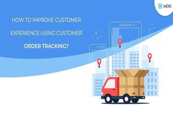 improve customer experience tips