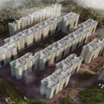 Bangalore: An Attractive Investment Destination For NRIs