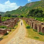 Must Visit Top 3 Haunted Places in Rajasthan