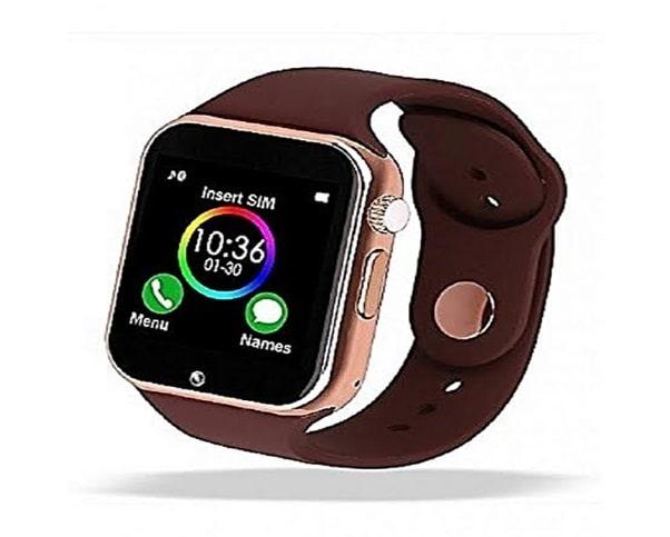 smart watch gift