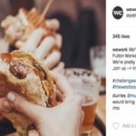 Best Ways to Gain Instagram Followers and Make Social Profile Visible