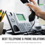 Top 3 Tips to Choose the Best VoIP Phone System