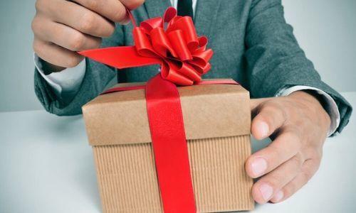 work anniversary gifts