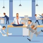 Workplace Health & Safety: Why You Should Comply with Office Safety Training