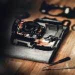 Got Broken Appliances? How to Teach Yourself to Make Simple Repairs