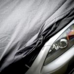 What is the Importance of Using a Car Cover?