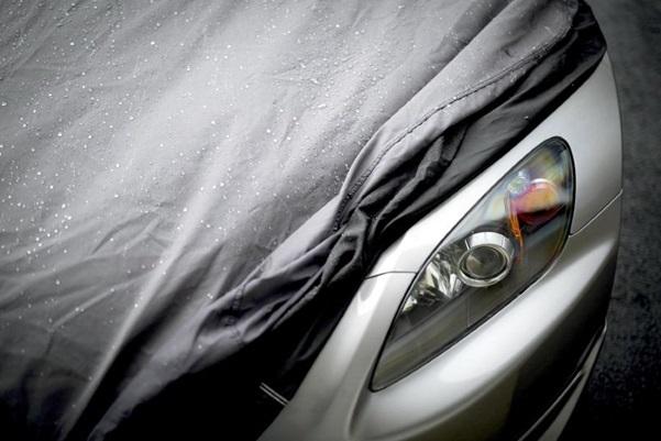 car cover near me