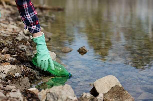 clean environment