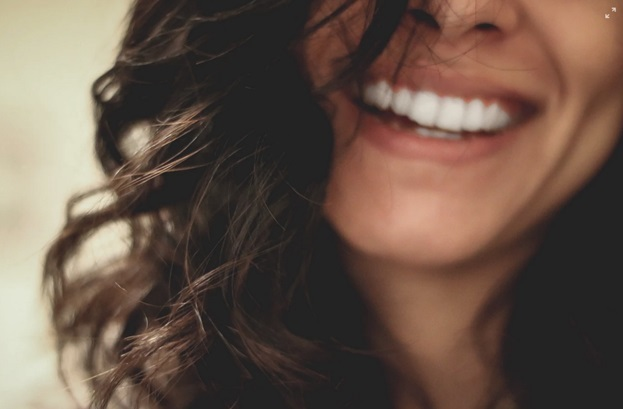 dental health care tips