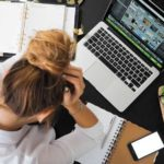 Expert Tips to Tackle Financial Stress to Avoid Triggering Health Issues