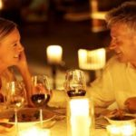 6 Frugal Ways To Celebrate Your 25TH Wedding Anniversary