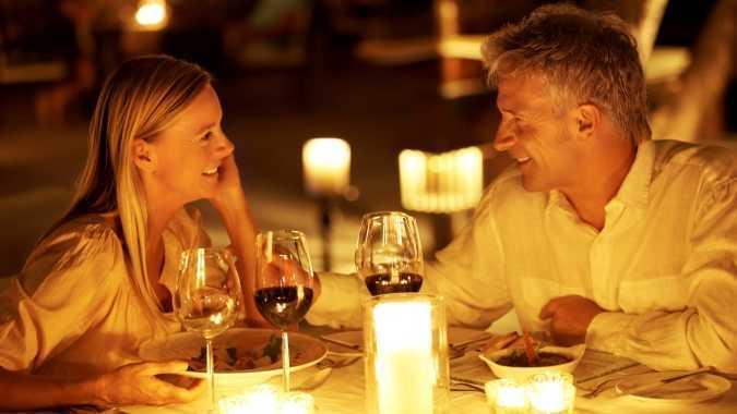 frugal ways to celebrate anniversary