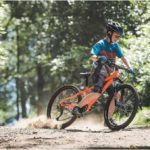 10 Guidelines For Kids Riding Gear Bike With Ultimate Safety
