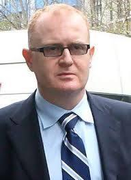 George Pegios