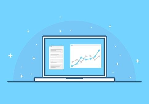 google top ranking factors 2019