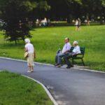 7 Sleep Tips for Seniors