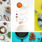 Kitchen Appliances - Smart Partners at Your Kitchen