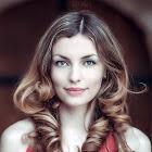 Louise Savoie