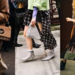 5 Bags That Reached Iconic Status