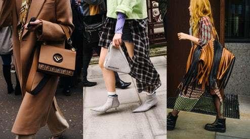 luxury handbags online