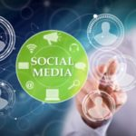 Social Media: Are You Targeting the Right Market?