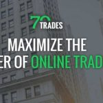 What to Avoid and Remain Stick to for Trading - 70trades