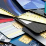 Why Applying For A Credit Card Online Is A Good Choice?