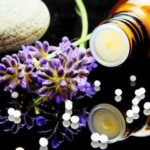 Get Effective and Affordable Ayurveda Treatment for Thyroid
