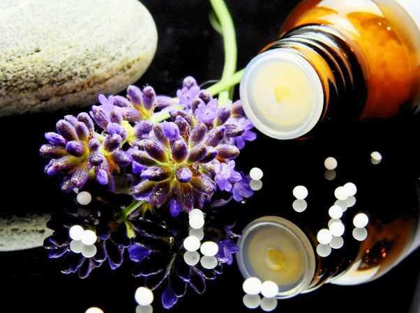 ayurveda treatment for thyroid