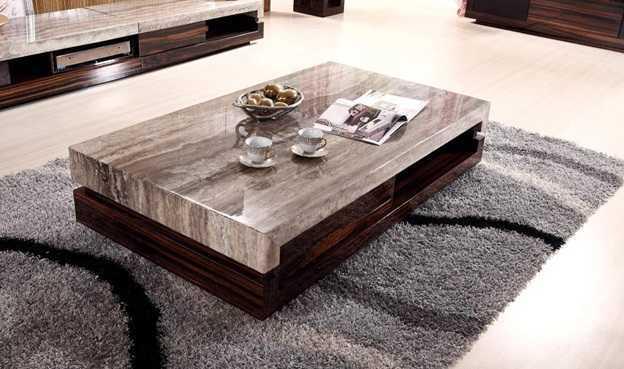 base coffee table