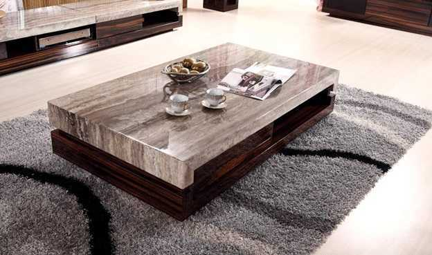 base coffee table