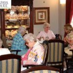 What is Assisted Living? And the Benefits of Assisted Living