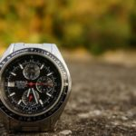 Top 3 Fashionable Watches for 2019