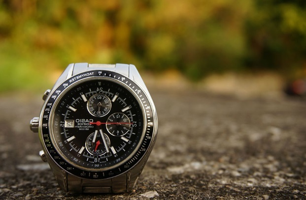 best fashionable watches