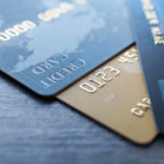 Run Your Business Smoothly With the Help of a Business Credit Card