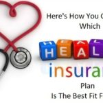 Here's How You Can Decide Which Health Insurance Plan Is The Best Fit For You
