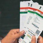 Aadhaar Registration Process: How to Get Aadhaar Card Online?
