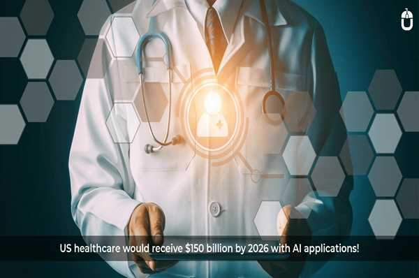 artificial intelligence ai in healthcare