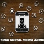 Kick Your Social Media Addiction with These Apps