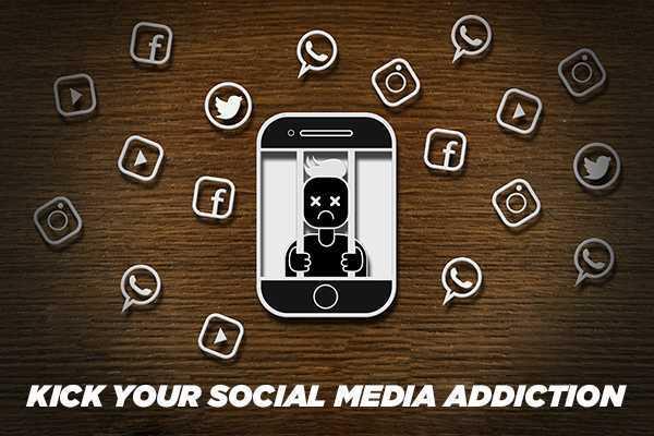 best social media tracker apps